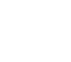 COPTER LOG SERVICES GmbH