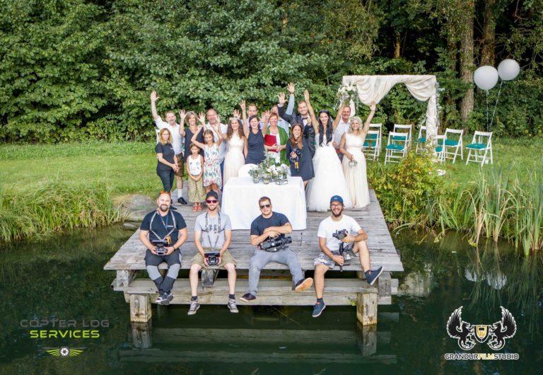 Hochzeiten in Himmelberg